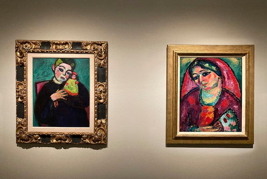 expresionismo-aleman-Museo-thyssen-Horno-Art-Virtual-Gallery-galeria-fotografia-artistica-decoracion-edicion-limitada-6