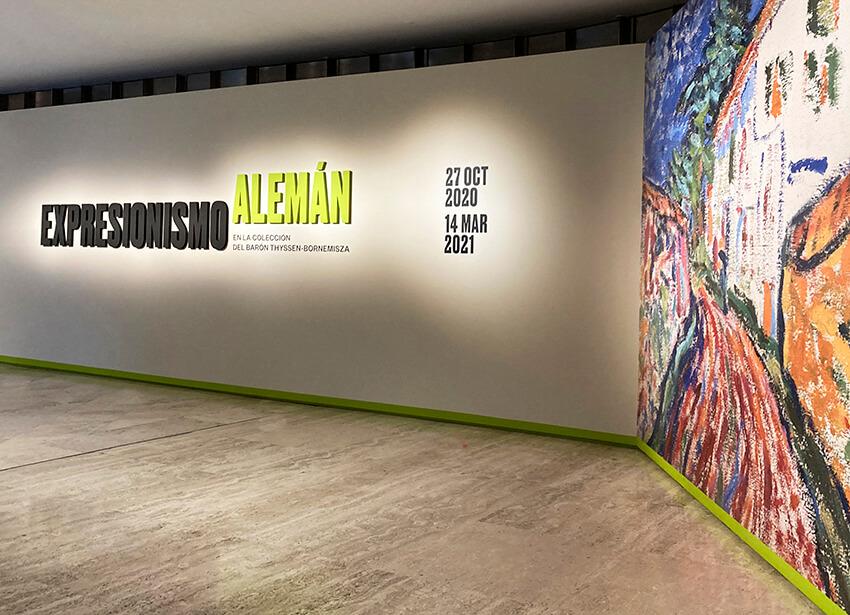 expresionismo-aleman-Museo-thyssen-Horno-Art-Virtual-Gallery-galeria-fotografia-artistica-decoracion-edicion-limitada-hall-8