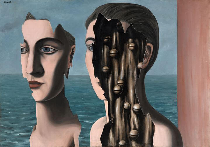 la-maquina-magritte-Museo-thyssen-Horno-Art-Virtual-Gallery-galeria-fotografia-artistica-decoracion-edicion-limitada-3