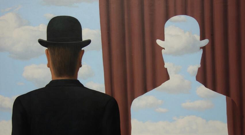 a-maquina-magritte-Museo-thyssen-Horno-Art-Virtual-Gallery-galeria-fotografia-artistica-decoracion-edicion-limitada-7