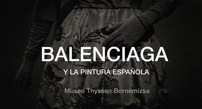 Balenciaga-y-la-pintura-española-museo-thyssen-2019-exposicion-Horno-Art-Virtual-Gallery-galeria-fotografia-artistica-decoracion-edicion-limitada-1