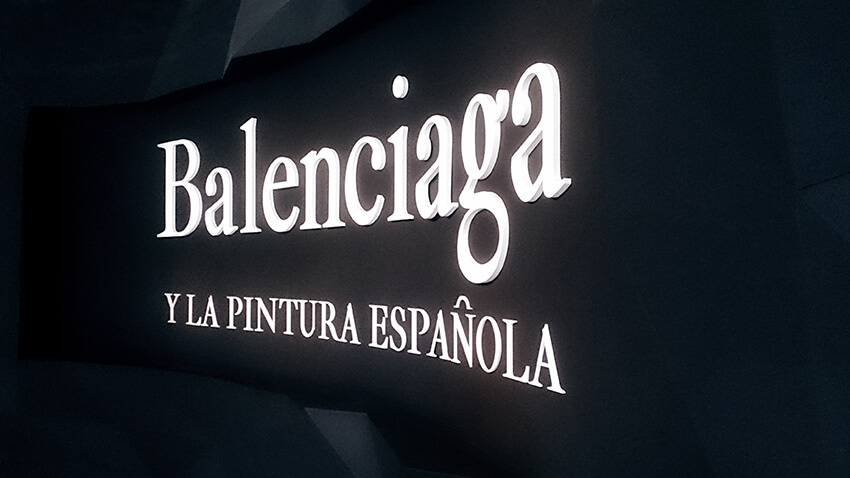 Balenciaga-y-la-pintura-española-museo-thyssen-2019-exposicion-Horno-Art-Virtual-Gallery-galeria-fotografia-artistica-decoracion-edicion-limitada-2