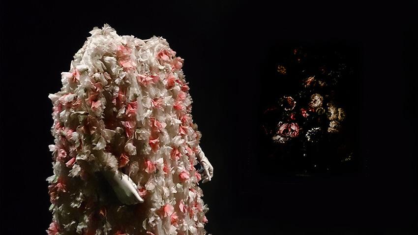 Balenciaga-y-la-pintura-española-museo-thyssen-2019-exposicion-Horno-Art-Virtual-Gallery-galeria-fotografia-artistica-decoracion-edicion-limitada-3