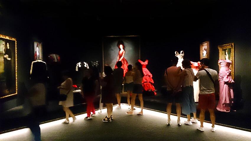 Balenciaga-y-la-pintura-española-museo-thyssen-2019-exposicion-Horno-Art-Virtual-Gallery-galeria-fotografia-artistica-decoracion-edicion-limitada-5