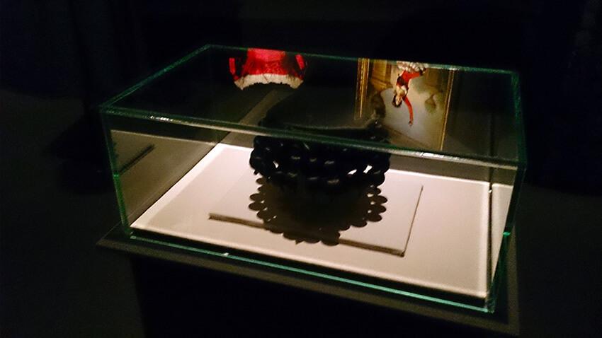 Balenciaga-y-la-pintura-española-museo-thyssen-2019-exposicion-Horno-Art-Virtual-Gallery-galeria-fotografia-artistica-decoracion-edicion-limitada-7