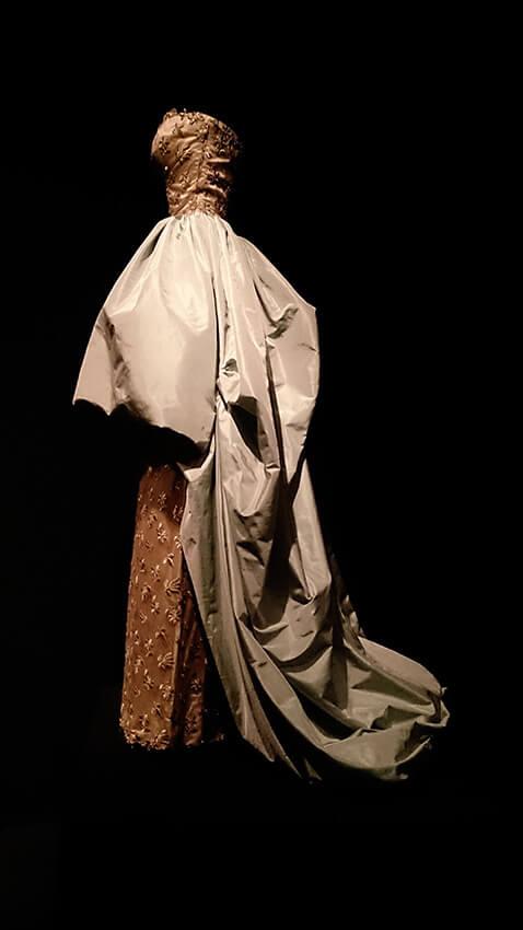 Balenciaga-y-la-pintura-española-museo-thyssen-2019-exposicion-Horno-Art-Virtual-Gallery-galeria-fotografia-artistica-decoracion-edicion-limitada-8