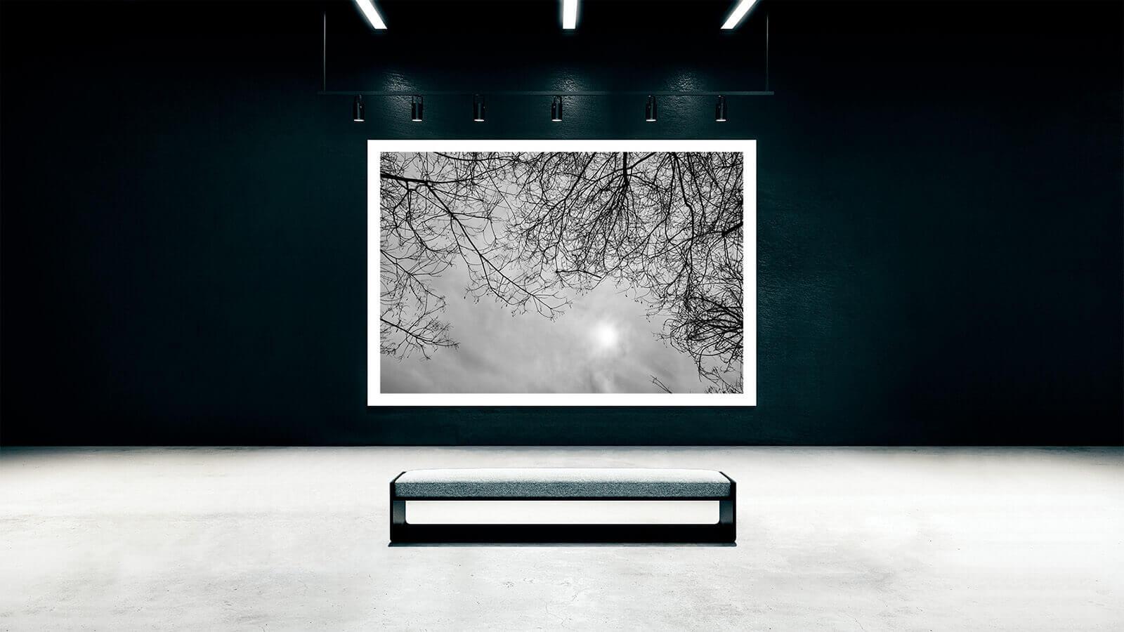 TAIYOKO-STUDIO-exposicion-Horno-Virtual-Gallery-looking-for-the-ligth-galeria-arte-fotografia-artistica-edicion-limitada-decoracion