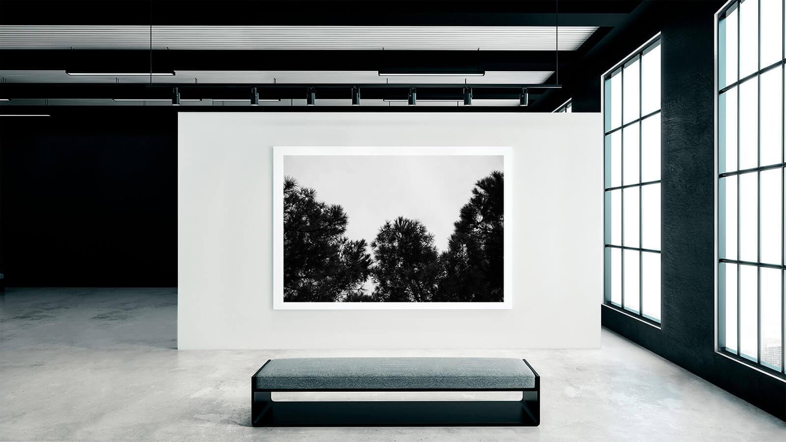 TAIYOKO-STUDIO-exposicion-Horno-Virtual-Gallery-neighborhood-galeria-arte-fotografia-artistica-edicion-limitada-decoracion