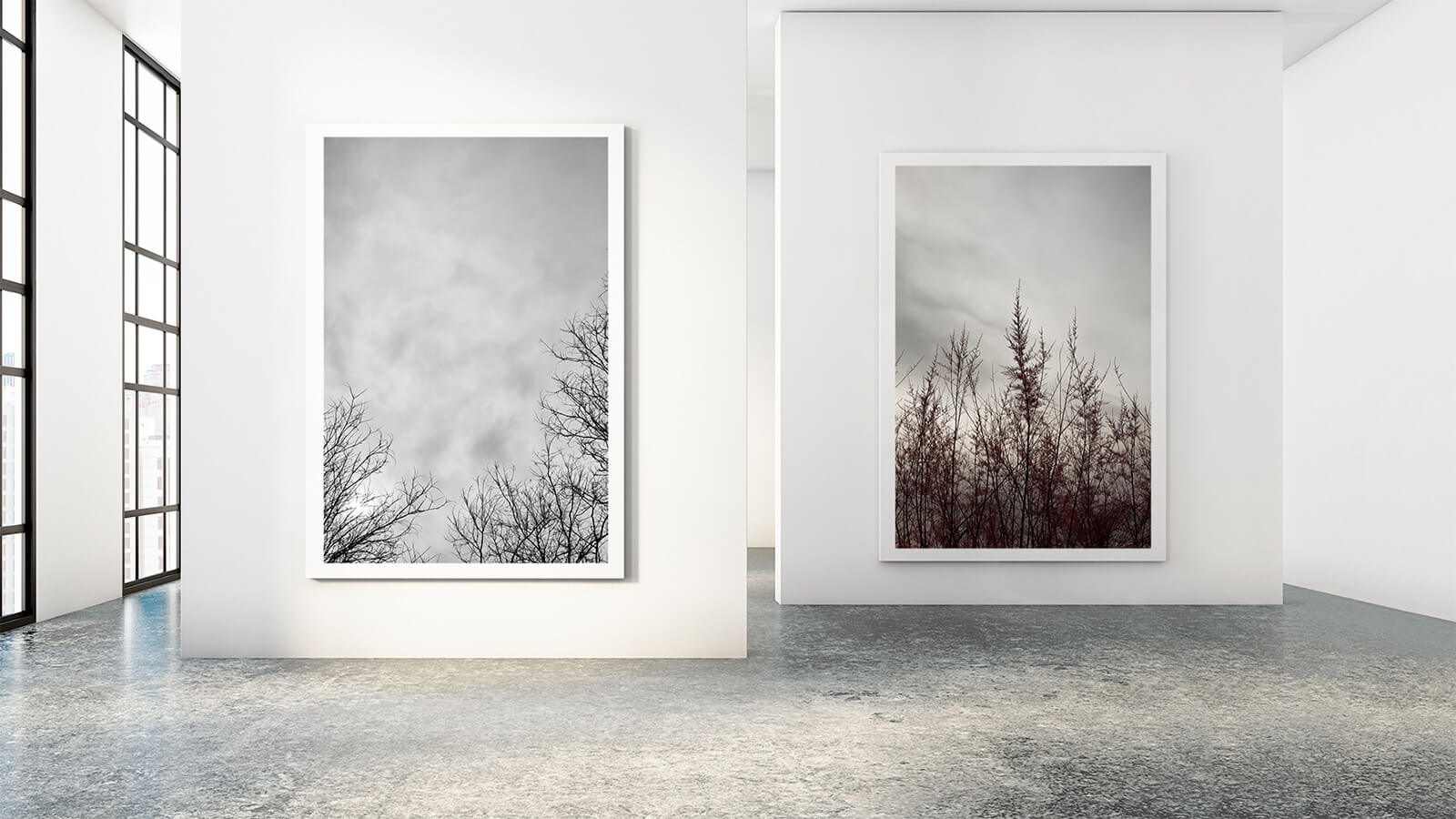 TAIYOKO-STUDIO-exposicion-Horno-Virtual-Gallery-sunset-sunrise-galeria-arte-fotografia-artistica-edicion-limitada-decoracion