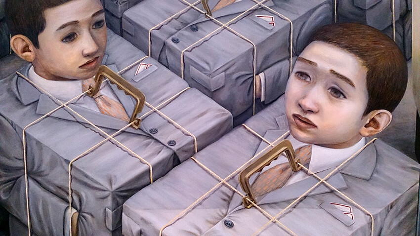 TETSUYA-ISHIDA-museo-REINA-SOFIA-2019-Horno-Art-Virtual-Gallery-galeria-fotografia-artistica-decoracion-edicion-limitada-1