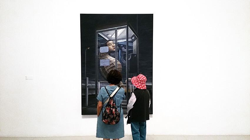 TETSUYA-ISHIDA-museo-REINA-SOFIA-2019-Horno-Art-Virtual-Gallery-galeria-fotografia-artistica-decoracion-edicion-limitada-10
