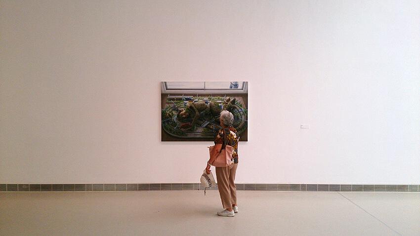 TETSUYA-ISHIDA-museo-REINA-SOFIA-2019-Horno-Art-Virtual-Gallery-galeria-fotografia-artistica-decoracion-edicion-limitada-5