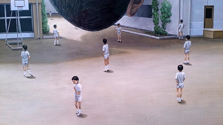 TETSUYA-ISHIDA-museo-REINA-SOFIA-2019-Horno-Art-Virtual-Gallery-galeria-fotografia-artistica-decoracion-edicion-limitada-7