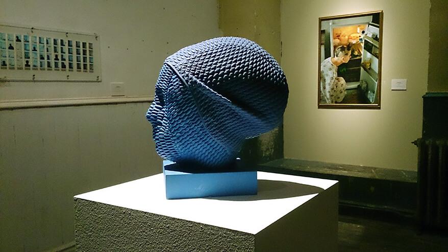 Tabacalera-madrid-injuve-35-años-Horno-Art-Virtual-Gallery-galeria-fotografia-artistica-decoracion-edicion-limitada-3