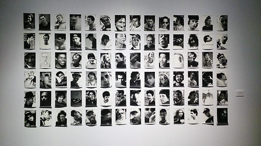 Tabacalera-madrid-injuve-35-años-Horno-Art-Virtual-Gallery-galeria-fotografia-artistica-decoracion-edicion-limitada-4