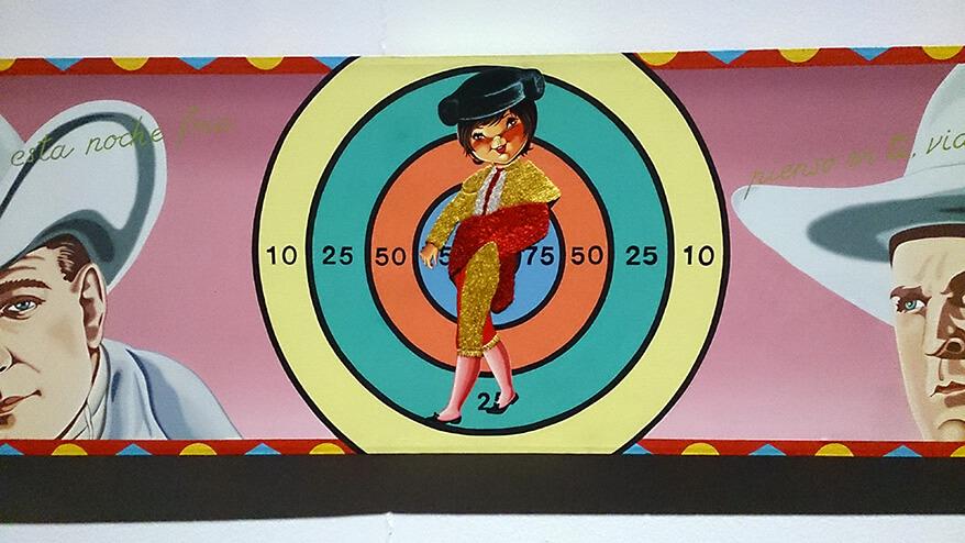 Tabacalera-madrid-injuve-35-años-Horno-Art-Virtual-Gallery-galeria-fotografia-artistica-decoracion-edicion-limitada-5