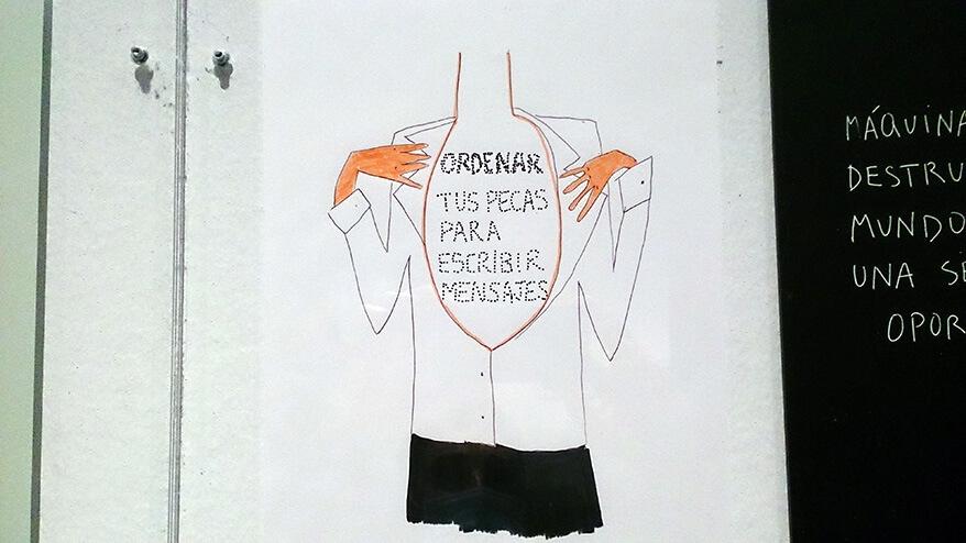 Tabacalera-madrid-injuve-35-años-Horno-Art-Virtual-Gallery-galeria-fotografia-artistica-decoracion-edicion-limitada-6