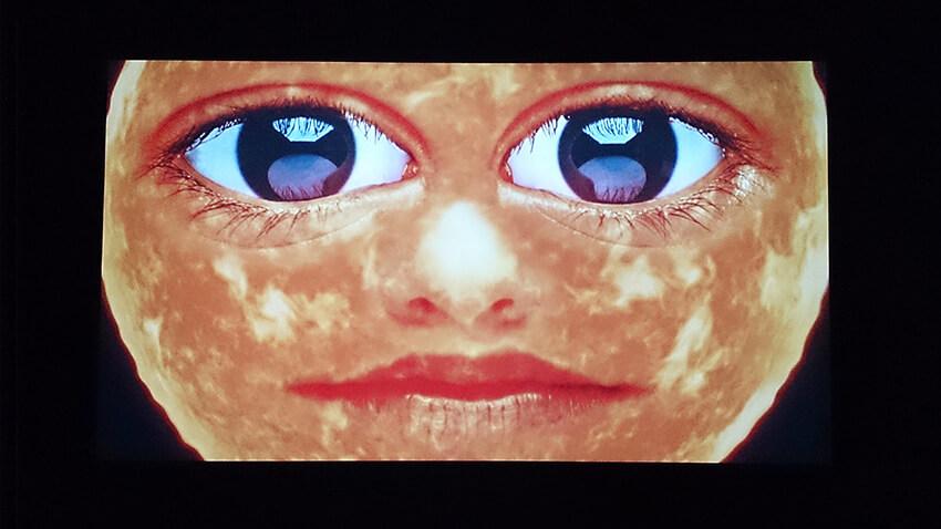la-casa-encendida-a-new-sun-Horno-Art-Virtual-Gallery-galeria-fotografia-artistica-decoracion-edicion-limitada-5