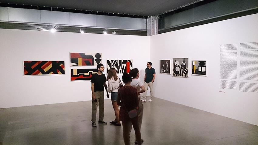 william-klein-museo-fundacion-telefonica-2019-Horno-Art-Virtual-Gallery-galeria-fotografia-artistica-decoracion-edicion-limitada-11