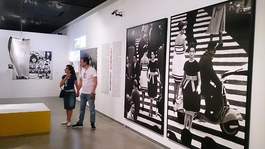 william-klein-museo-fundacion-telefonica-2019-Horno-Art-Virtual-Gallery-galeria-fotografia-artistica-decoracion-edicion-limitada-12