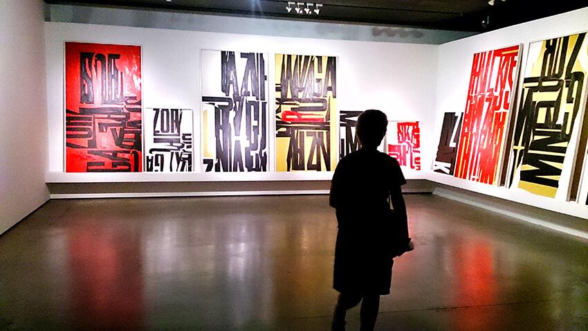 william-klein-museo-fundacion-telefonica-2019-Horno-Art-Virtual-Gallery-galeria-fotografia-artistica-decoracion-edicion-limitada-2