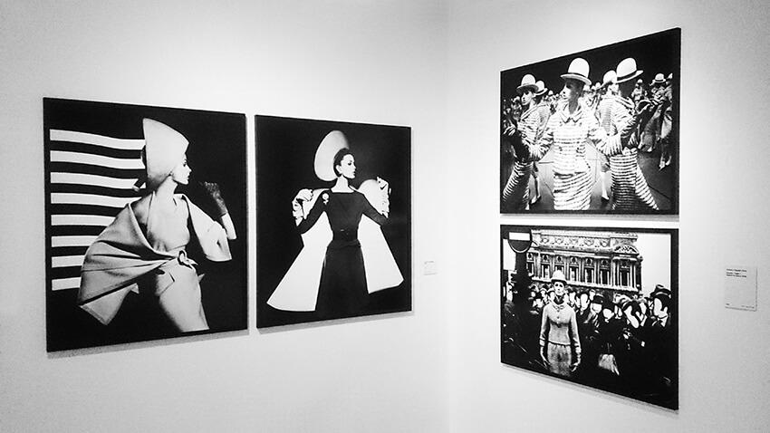 william-klein-museo-fundacion-telefonica-fashion-2019-Horno-Art-Virtual-Gallery-galeria-fotografia-artistica-decoracion-edicion-limitada-3