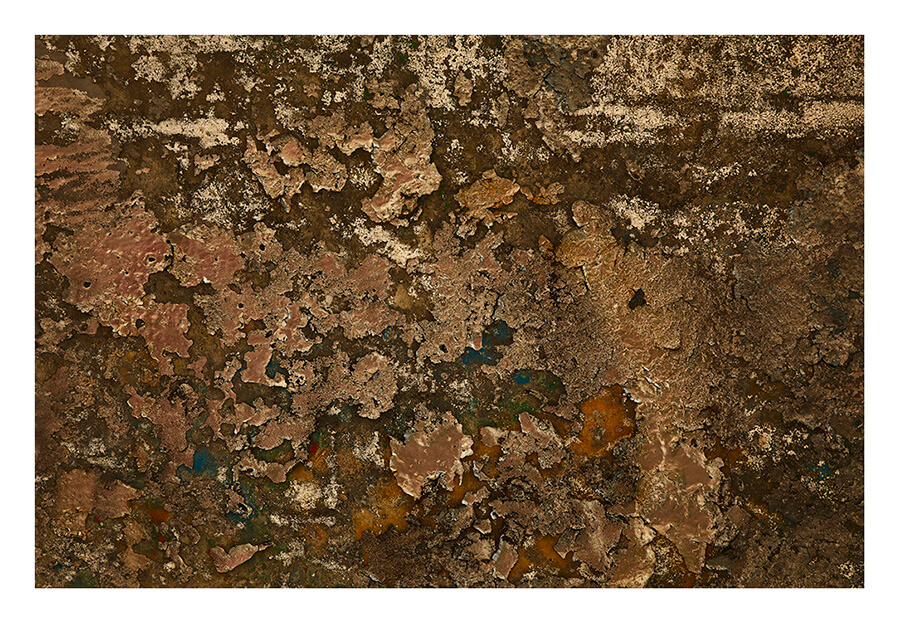 Angelo-santangelo-human-nature-texture-Horno-Art-Virtual-Gallery-galeria-arte-fotografia-artistica-edicion-limitada-decorativa-decoracion-graffiti-artista