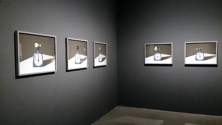 Cristina-De-Middel-Preparados-listos-archivo-accion-2019-exposicion-Horno-Art-Virtual-Gallery-galeria-fotografia-artistica-arte-decoracion-edicion-limitada-tabacalera-10