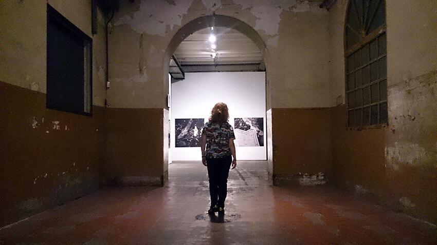 Cristina-De-Middel-Preparados-listos-archivo-accion-2019-exposicion-Horno-Art-Virtual-Gallery-galeria-fotografia-artistica-arte-decoracion-edicion-limitada-tabacalera-12