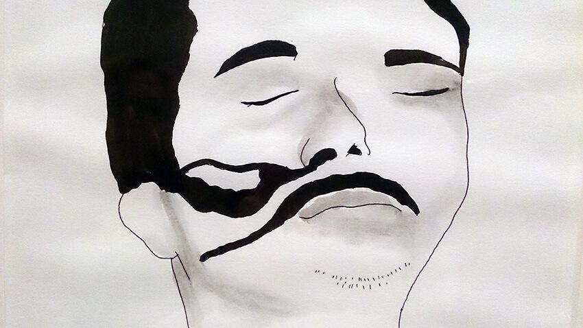 Cristina-De-Middel-Preparados-listos-archivo-accion-2019-exposicion-Horno-Art-Virtual-Gallery-galeria-fotografia-artistica-arte-decoracion-edicion-limitada-tabacalera-3