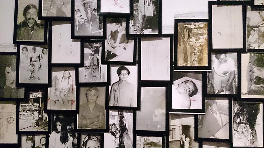 Cristina-De-Middel-Preparados-listos-archivo-accion-2019-exposicion-Horno-Art-Virtual-Gallery-galeria-fotografia-artistica-arte-decoracion-edicion-limitada-tabacalera-4