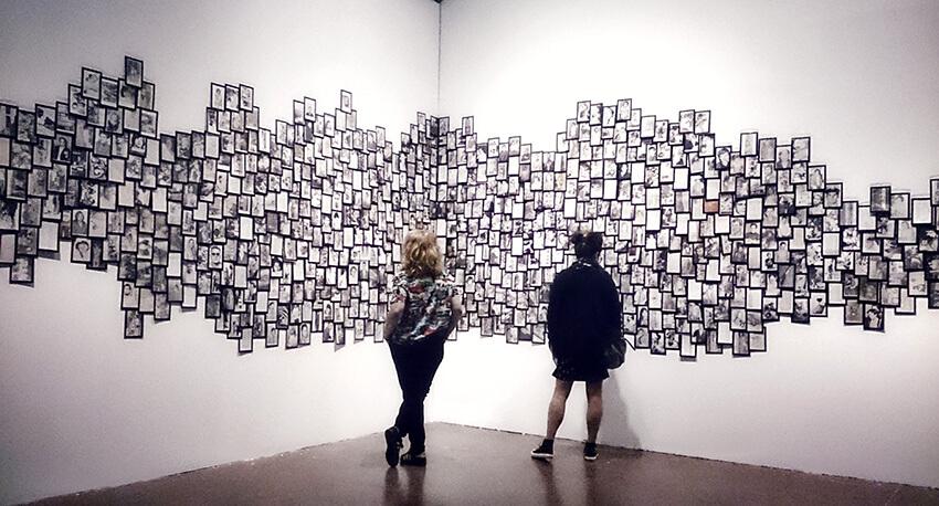 Cristina-De-Middel-Preparados-listos-archivo-accion-2019-exposicion-Horno-Art-Virtual-Gallery-galeria-fotografia-artistica-arte-decoracion-edicion-limitada-tabacalera-5