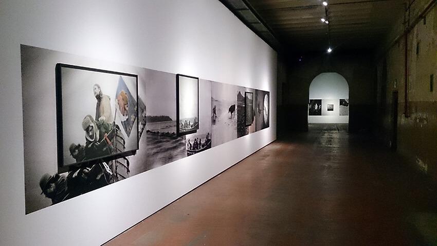 Cristina-De-Middel-Preparados-listos-archivo-accion-2019-exposicion-Horno-Art-Virtual-Gallery-galeria-fotografia-artistica-arte-decoracion-edicion-limitada-tabacalera-6