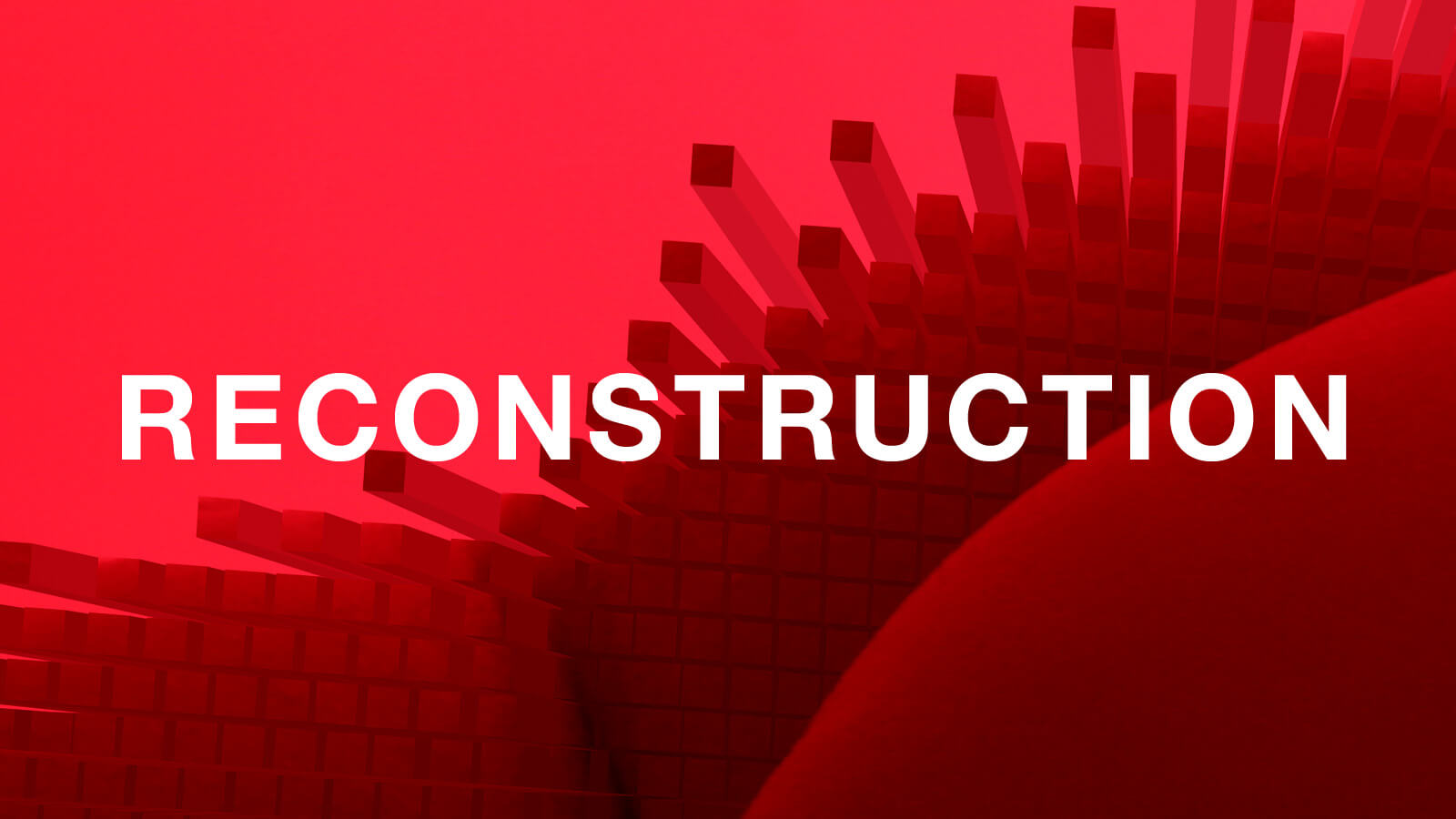 Hummo-reconstruction-Horno-Virtual-Gallery-Productos-Alimentacion-visual-galeria-arte-fotografia-artistica-decorativa-decoracion-exposicion