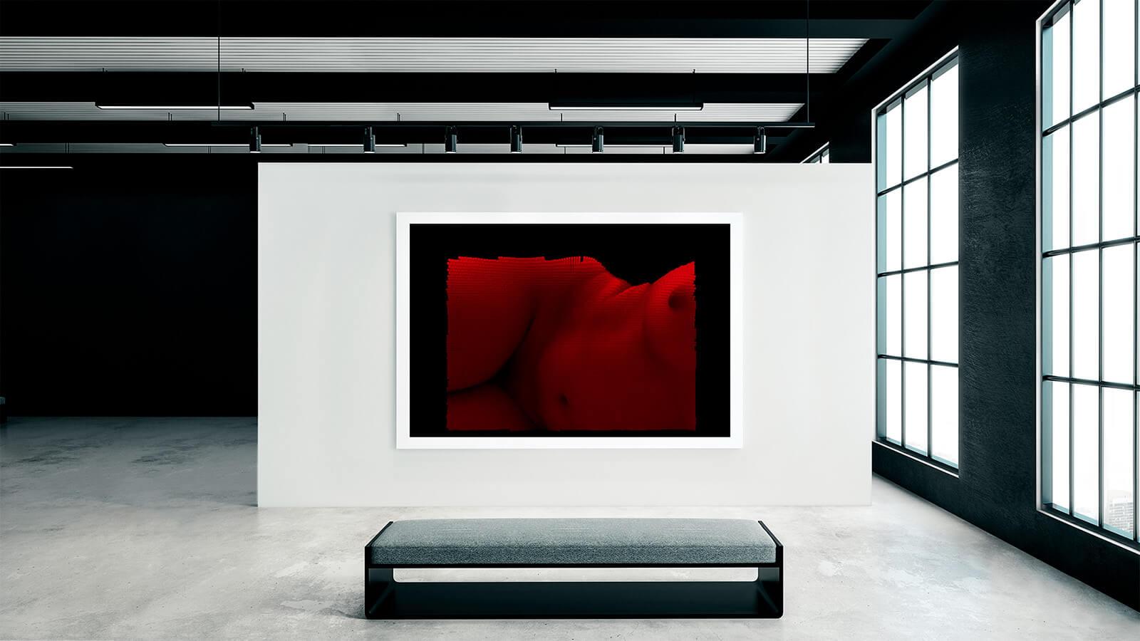 Hummo-reconstruction-exposicion-Horno-Virtual-Gallery-galeria-arte-fotografia-artistica-edicion-limitada-decoracion-body