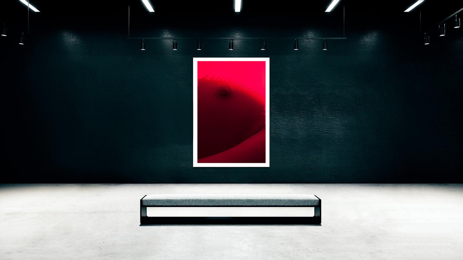 Hummo-reconstruction-exposicion-Horno-Virtual-Gallery-galeria-arte-fotografia-artistica-edicion-limitada-decoracion-breast
