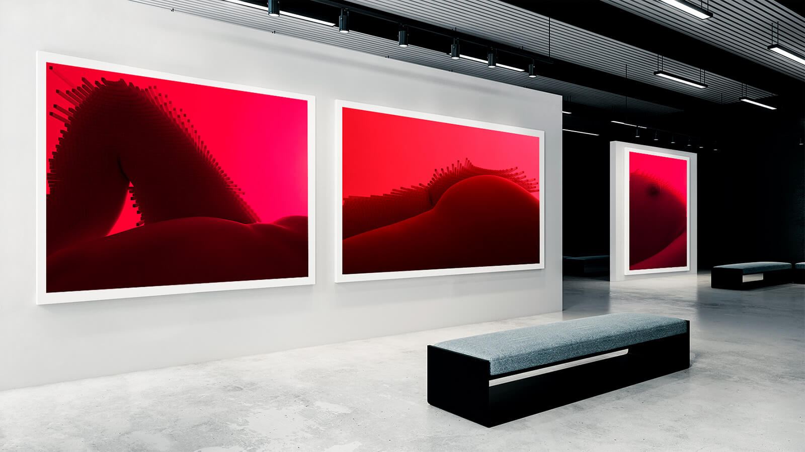 Hummo-reconstruction-exposicion-Horno-Virtual-Gallery-galeria-arte-fotografia-artistica-edicion-limitada-decoracion-leg-ass-breast