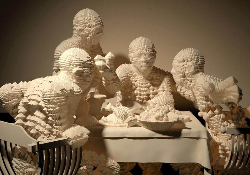 miao-xiaochun-charla-efti-2019-exposicion-Horno-Art-Virtual-Gallery-galeria-fotografia-artistica-arte-decoracion-edicion-limitada-1