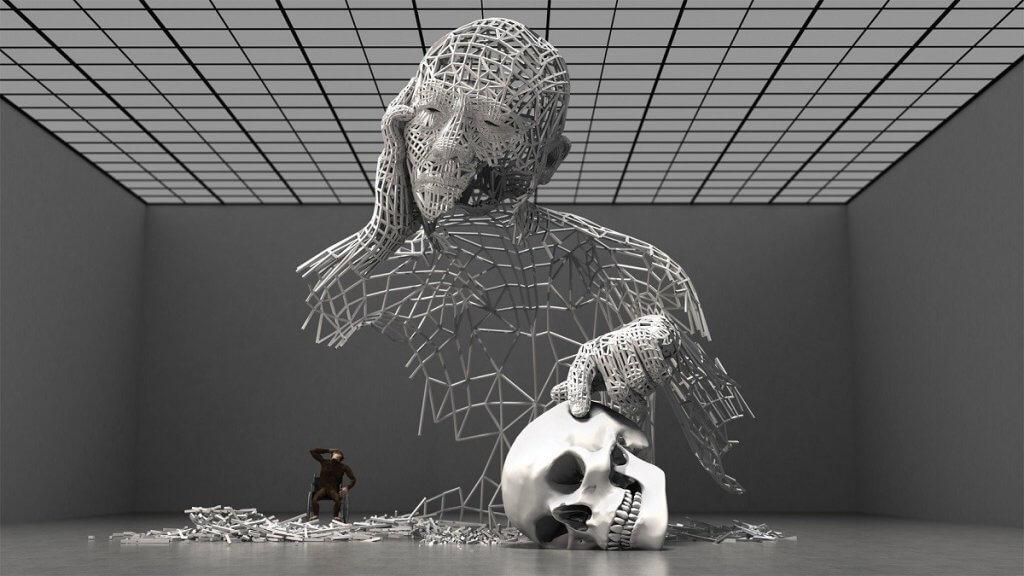 miao-xiaochun-charla-efti-2019-exposicion-Horno-Art-Virtual-Gallery-galeria-fotografia-artistica-arte-decoracion-edicion-limitada-4