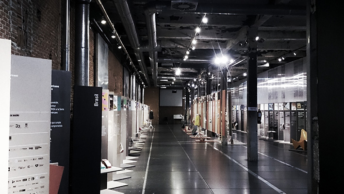 6-Bienal-iberoamericana-de-diseño-2018-Horno-Art-Virtual-Gallery-galeria-arte-online-fotografia-ilustracion-pintura-decoracion-edicion-limitada-709x398