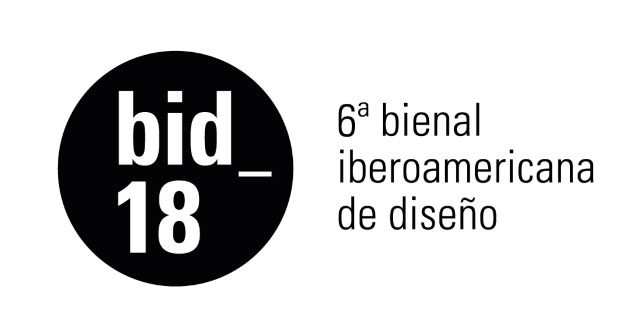 6-Bienal-iberoamericana-de-diseño-2018-Horno-Art-Virtual-Gallery-galeria-arte-online-fotografia-ilustracion-pintura-decoracion-edicion-limitada-cartel-642x336