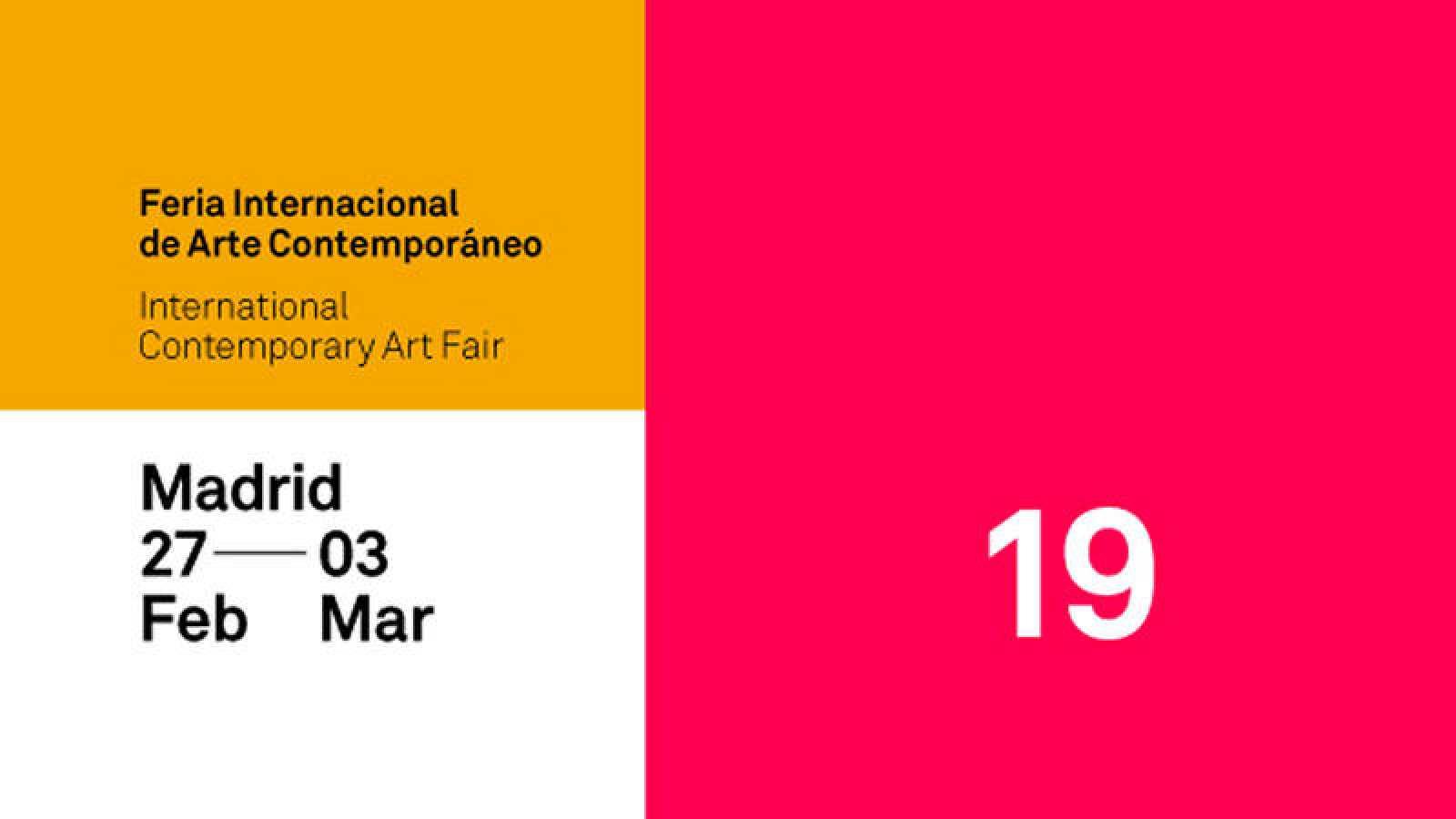 ARCO-2019-invitado-peru-Horno-Art-Virtual-Gallery-galeria-arte-fotografia-artistica-decoracion-edicion-limitada-1600x900