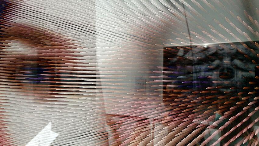 Artmadrid-2021-Galería-Cristal-Palacio-de-Cibeles-Horno-art-virtual-gallery-Galeria-arte-online-pintura-fotografia-850x478