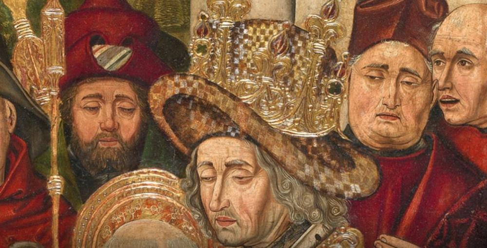 Bartolome-Bermejo-museo-del-Prado-aniversario-Horno-Art-Virtual-Gallery-galeria-arte-online-fotografia-ilustracion-pintura-decoracion-edicion-limitada-1000x510