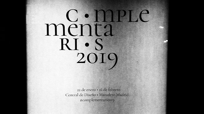 Complementarios-2019-complementos-moda-diseñador-joven-Horno-Art-Virtual-Gallery-galeria-arte--ilustracion-fotografia-escultura-decoracion-portada-matadero-madrid