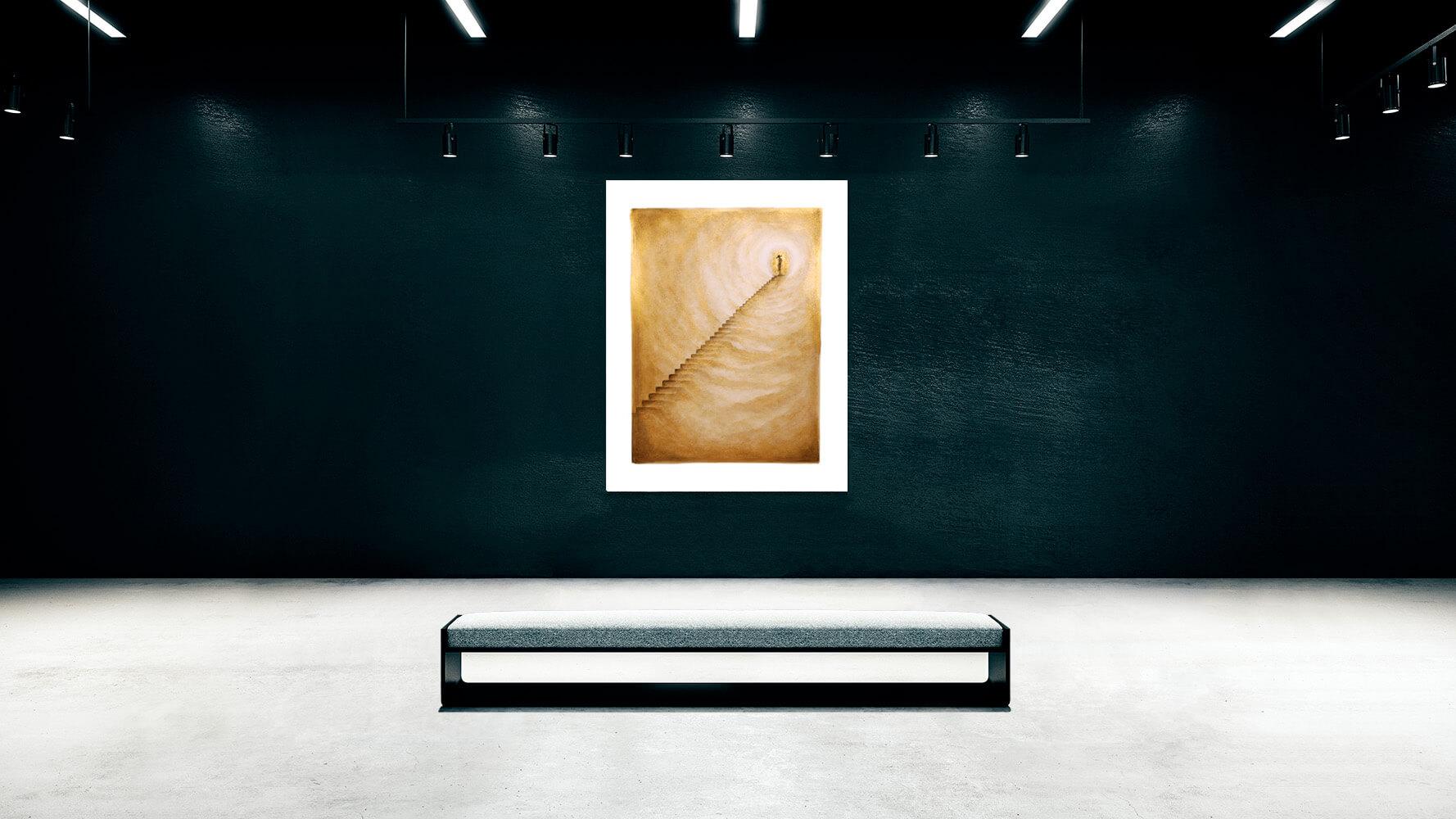 De-peccatis-et-morte-exposicion-colectiva-Horno-Art-Virtual-Gallery-galeria-arte-ilustracion-escultura-decorativa-decoracion-sintora-3