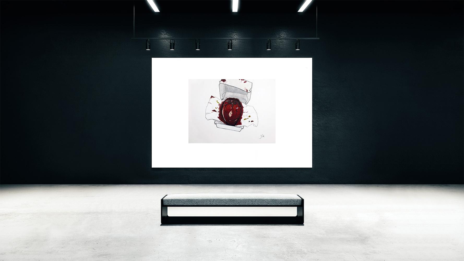 De-peccatis-et-morte-exposicion-colectiva-Horno-Art-Virtual-Galleryl-galeria-arte-fotografia-artistica-decorativa-decoracion-jcoin-3