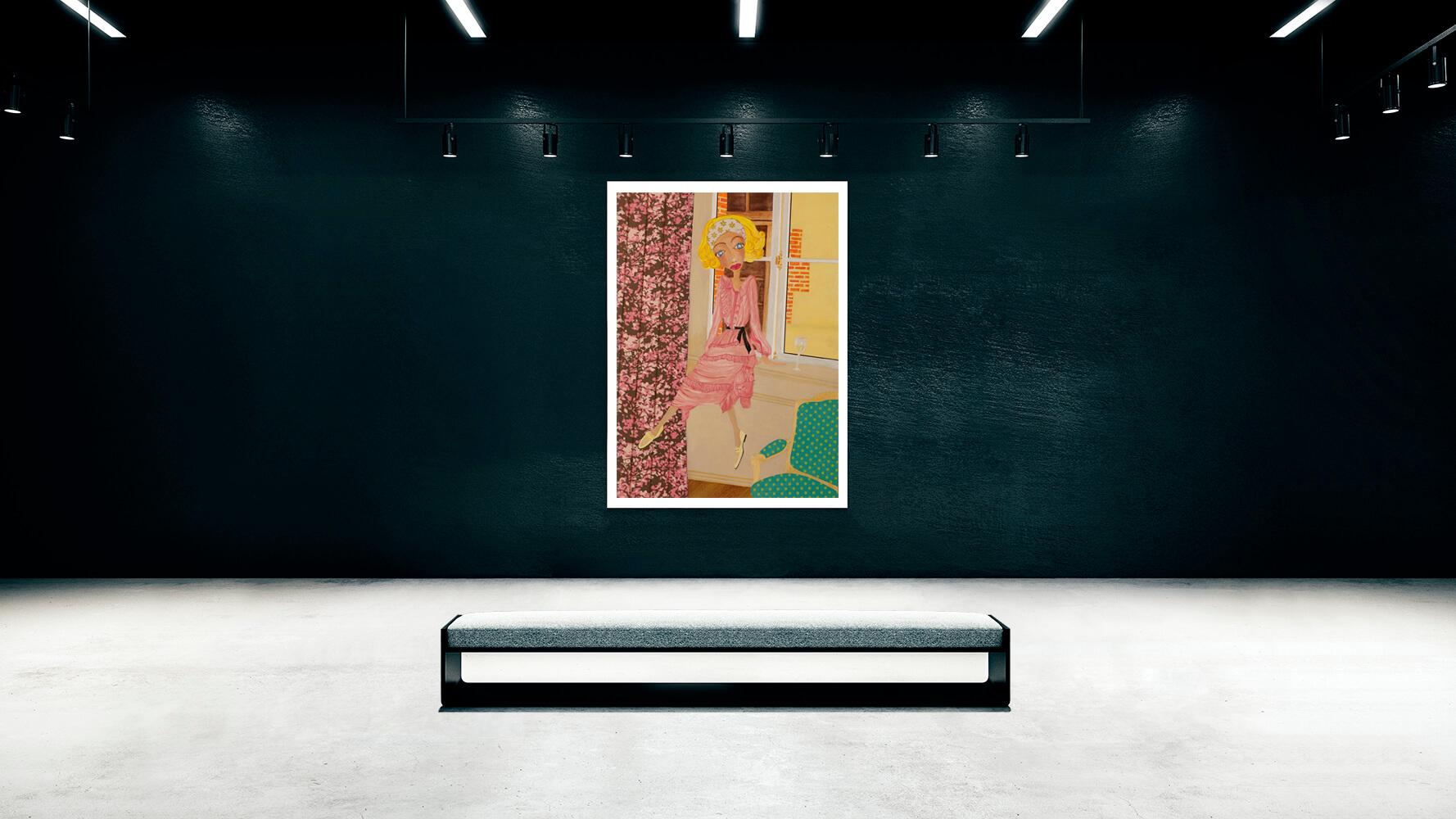 e-peccatis-et-morte-exposicion-colectiva-Horno-Art-Virtual-Galleryl-galeria-arte-fotografia-artistica-decorativa-decoracion-sandra-trujillo