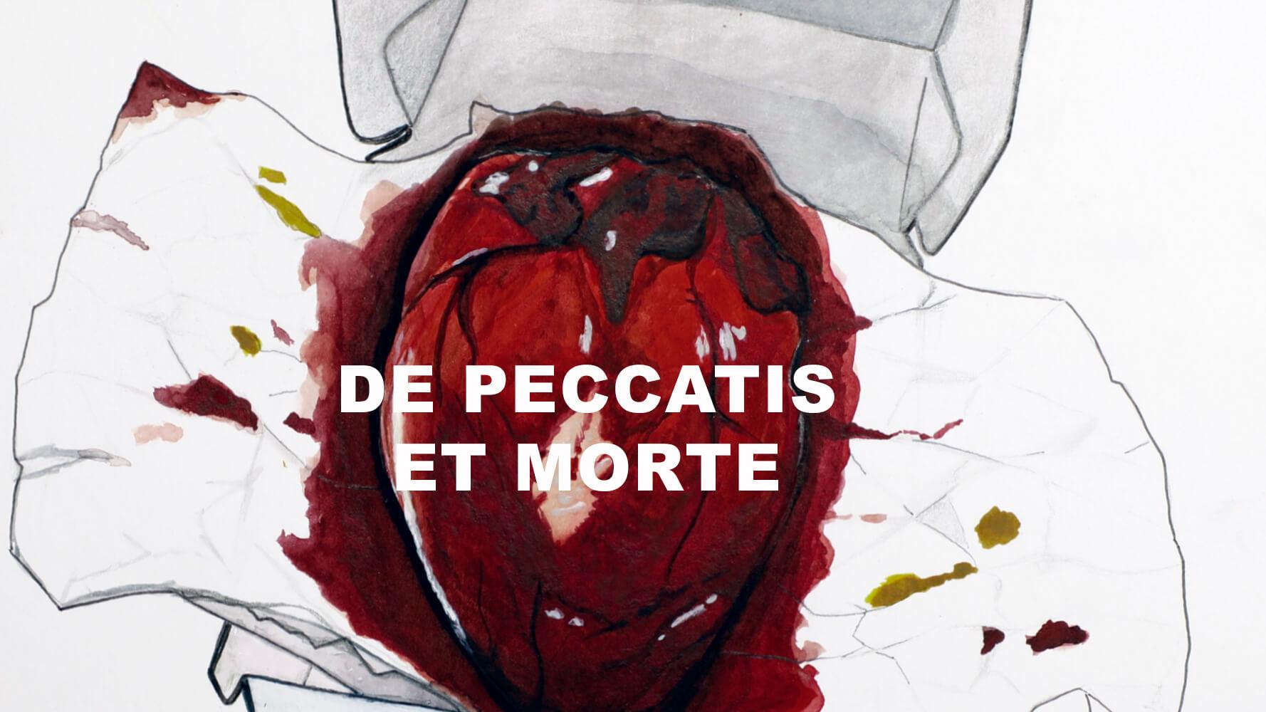 De-peccatis-et-morte-exposicion-colectiva-Horno-Art-Virtual-Galleryl-galeria-arte-ilustracion-decorativa-decoracion-portada-jcoin