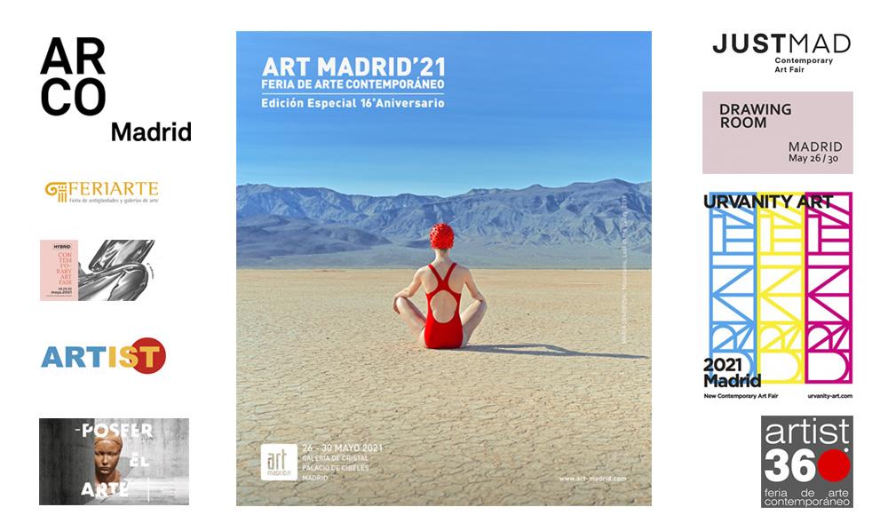 FERIAS-arte-2021-MADRID-Horno-Art-Virtual-Gallery-galeria-arte-online-fotografia-ilustracion-pintura-escultura-decoracion-edicion-limitada